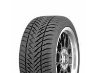 ГУД-ЕАР 265/70/16 T 112 ULTRA GRIP + SUV