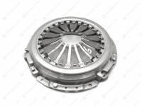 Диск сцепления нажимной (корзина) ЗМЗ-406.10, 4025,4026, 4021 УАЗ, 402,4021-выпуска с 2004 г. (406.1601090-05)